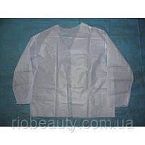 Куртка для пресотерапії 1 шт
