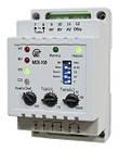 Контроллер насосной станции МСК-108