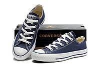 Мужские Кеды Converse All Star, фото 1