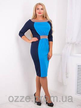 Выберите платье своей мечты с O.Z.Z.E
