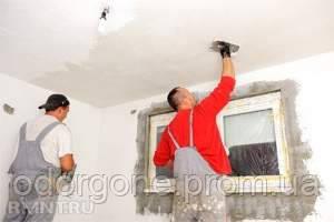 Как избавиться от запаха свежего ремонта?