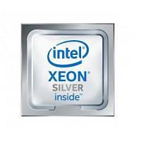 Процессор серверный Lenovo Xeon Silver 4208 8C/16T/2.1GHz/11MB/FCLGA3647/OEM (4XG7A37935)