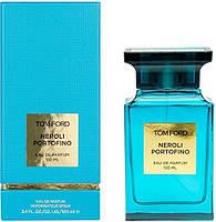 Оригінальна Парфумована вода унісекс Tom Ford Neroli Portofino ( Том Форд Неролі Портофіно), фото 2