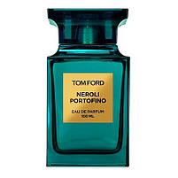 Оригінальна Парфумована вода унісекс Tom Ford Neroli Portofino ( Том Форд Неролі Портофіно), фото 3