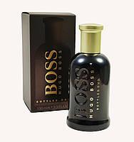 Оригінальна Оригінальні Парфуми Туалетна вода чоловіча Hugo Boss Boss Bottled Oud( Хуго Бос Батлед Ауд), фото 2