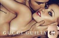 Оригінальний Тестер без кришечки Оригінальні жіночі Парфуми Gucci Guilty (Гуччі Гилти Вумен), фото 8