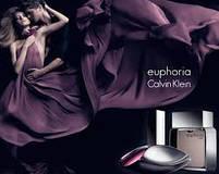 Оригінальний Тестер без кришечки Оригінальні жіночі Парфуми Calvin Klein Euphoria (Кэльвин Кляйн Ейфорія), фото 6