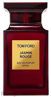 Оригинальный Тестер без крышечки Оригинальные Духи женские Tom Ford Jasmin Rouge
