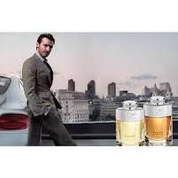 Оригінальні Парфуми чоловічі Bentley Bentley for Men(Бентлі Фо Мен), фото 4