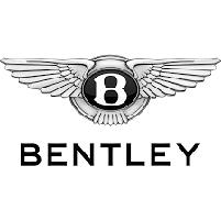 Оригінальні Парфуми чоловічі Bentley Bentley for Men(Бентлі Фо Мен), фото 8