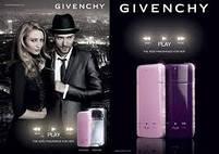Оригинальный Тестер Оригинальные Духи женские Givenchy Play For Her, фото 7