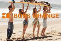 Оригинальные Духи мужские Hugo Boss Boss Orange for Men ( Хуго Босс Босс Оранж фо Мен), фото 5