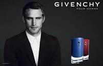 Оригинальные Духи мужские Givenchy Blue Label (Живанши блю лейбл), фото 2
