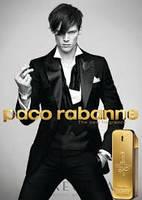 Оригінальний Тестер Оригінальні Парфуми чоловічі Paco Rabanne 1 Million (Пако Рабан ван Мільйон), фото 6