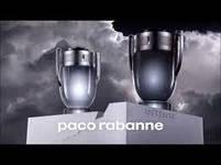 Оригінальні Парфуми чоловічі Paco Rabanne Invictus Intense( Пако Рабанн Инвиктус Интенз), фото 3