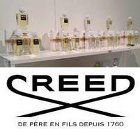 Оригінальні Парфуми унісекс Creed Acqua Originale Asian Green Tea ( Крід Аква ОриджиналАсиан Грін Ти), фото 6