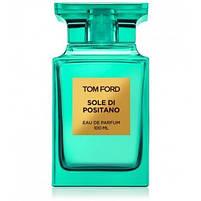 Оригінальна Парфумована вода унісекс Tom Ford Sole di Positano ( Том Форд ді Соле Позітано), фото 2