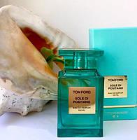 Оригінальна Парфумована вода унісекс Tom Ford Sole di Positano ( Том Форд ді Соле Позітано), фото 3