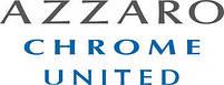 Оригинальные Духи мужские Azzaro Chrome United (Азарро Хром Юнайтед), фото 5