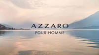 Оригинальные Духи мужские Azzaro Chrome United (Азарро Хром Юнайтед), фото 8