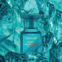 Оригінальна Парфумована вода унісекс Tom Ford Neroli Portofino Acqua ( Том Форд Неролі Портофіно Аква), фото 2