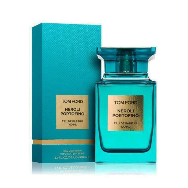Оригінальна Парфумована вода унісекс Tom Ford Neroli Portofino( Том Форд Неролі Портофіно)