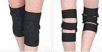 Фиксатор для колено HOT SHAPERS код 5254