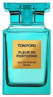 Оригинальная Парфюмированная вода унисекс Tom Ford Fleur de Portofino ( Том Форд Флер де Портофино), фото 2