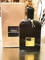 Оригінальна жіноча Парфумована вода Tom Ford Black Orchid( Том Форд Блек орхідея), фото 2