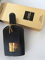 Оригінальна жіноча Парфумована вода Tom Ford Black Orchid( Том Форд Блек орхідея), фото 3