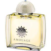 Оригинальная Парфюмированная вода женская Amouage Ciel, фото 2