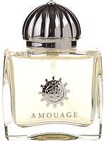 Оригинальная Парфюмированная вода женская Amouage Ciel, фото 4