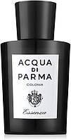 Оригинальная Туалетная вода Оригинальные Духи унисекс Acqua Di Parma Colonia Essenza, фото 3