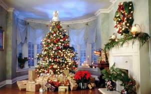 С Новым годом и Рождеством Христовым! График работы на праздники!