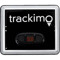GPS трекер Trackimo Universal 3G (TRKM010)