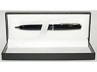 Подарочная ручка Шефу