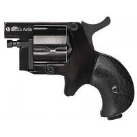 Стартовый пистолет Ekol Arda Revolver Black (Z21.2.026)