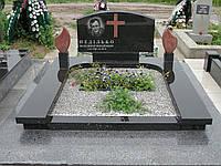 Пам'ятник на двох № 3160