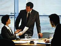 Детективные услуги для бизнеса