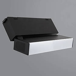 Світильник трековий MJ-Light Magnet TS-DLC78045-12W 3000K