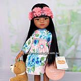Кукла Паола Рейна Мэйли, фото 2