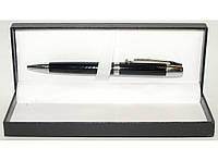 Роскошная подарочная ручка