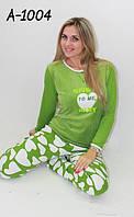 Пижама Сердце, фото 1