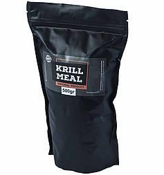 Мука криля (Krill meal), 500 г