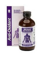 Анти-Оксидант (Anti-Oxidant), коллоидная фитоформула, 237 мл