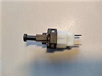 Датчик стоп-сигнала (жабка) CRB 13046-G7011 DAEWOO LANOS