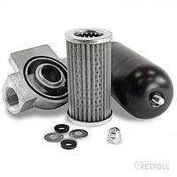 Фільтр очищення палива PETROLL GL 4