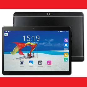 "10,1"" Планшет Tab 2Sim - 8Ядер+3GB Ram+32Gb ROM+GPS+Android"