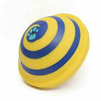 Іграшка для домашніх собак Woof Glider SKL11-292633