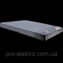 Основание от аккумуляторного корпуса ES12-250 (10620)
